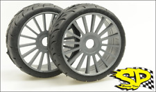SP00010 SPORT GOMME 1/8 RALLY GAME SOFT (COPPIA)