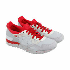 Chaussons ASICS pour homme
