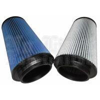 No Limit Custom Dry Air Filter 03-16 Ford Super Duty Power Stroke 6.0 6.4 6.7