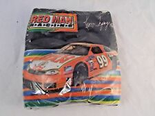 Kevin LePage #99 Red Man Racing Sealed Drink Cover