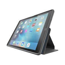 OtterBox PROFILE SERIES Slim Case for iPad Air 2  MIDNIGHT WAVES -GUNMETAL GREY