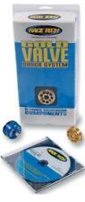 Race Tech Gold Valve Shock Kit  40mm SMGVS4005*