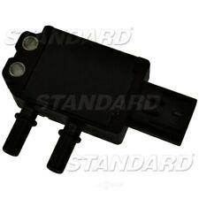 New ListingEmission Sensor Dps101 Standard Motor Products
