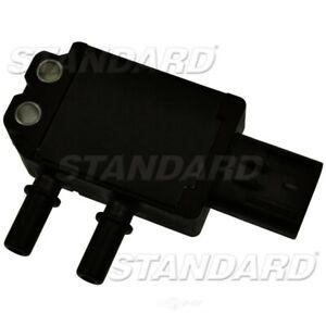Emission Sensor DPS101 Standard Motor Products