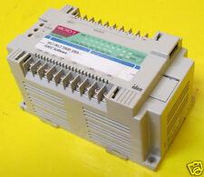 idec Izumi Micro-1 Expansion Exp.(AC) Type FC1A-C1A1E Module PLC FC1AC1A1E C1A1