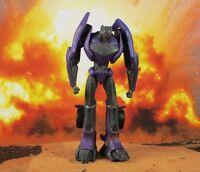 Transformers Robot BUMBLEBEE Cake Topper Action Figure Model Statue K1113/_B