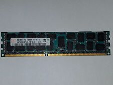 Hynix 8GB 240-Pin DDR3 SDRAM ECC Registered DDR3 1600 (PC3 12800) Server Memory
