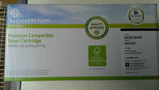 Sustainable Earth Printer Toner Cartridges for HP