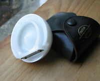 invercone for Weston Euromaster master IV V meters & case