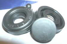 NEW Rover P5B 3.5 V8 Wheel Cylinder Seal Kit Rear One Side Near OR Off Side