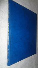Falter- und Kaiserfische Band 1 von Roger C. Steene  ohne SC