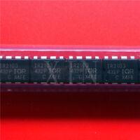 10pcs New IR2103S IR DIP8
