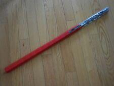 New Hilti 293027 Hammer Drill Bit Te - Yx 1 1/4-36 Sds Max , Free Shipping!