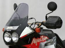 CUPOLINO MRA Standard trasparente HONDA Africa Twin XRV 750 89/92