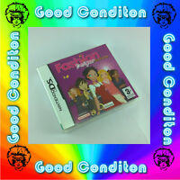 Fashion Designer Style Icon for Nintendo DS Complete - Good Condition