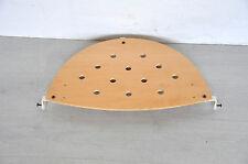 Stokke Sleepi Plywood Kinderbett Endstück Matratzenboden Ersatzteil Stubenwagen