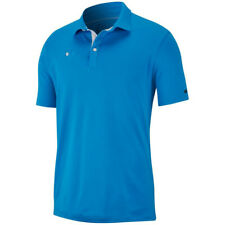 Nike Men's Dri-FIT Player Golf Polo Shirt Style:AT8940 retails $85