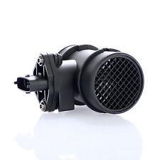Luftmassenmesser LMM Luftmenge für Opel Agila Astra G Corsa C // Z10XE & Z12XE
