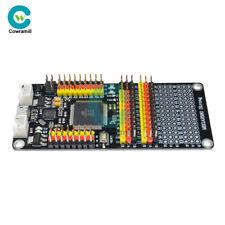 ATMEGA2560 ATMEGA16U2 Micro-control Development Board for Arduino MEGA2560 R3 AU
