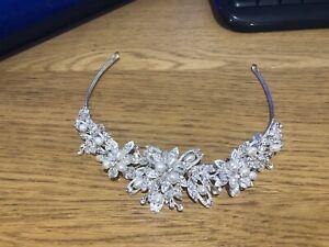 tiara crown adult