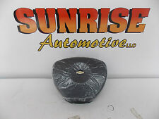 NOS GM 15924929 DRIVER FRONT AIR BAG CHEVROLET UPLANDER 2005 2006 2007 2008 2009