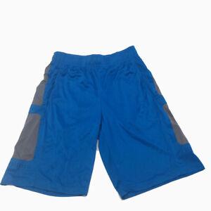 New Tek Gear Big Boys Training Basketball Shorts Choose Size MSRP $18- $24.00