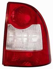 FIAT STRADA PICK UP 2011-> FANALE POSTERIORE DESTRO REAR LAMP RIGHT
