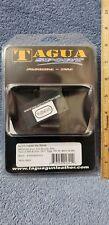 Tagua Holster Nylon Inside the Waist Ambidex Medium Glocks XD Taurus NYL-003 New