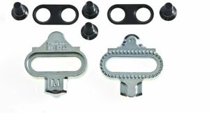 Shimano SM-SH56 Cleat Set w/o Cleat Nut (Multiple Release Mode / Pair)
