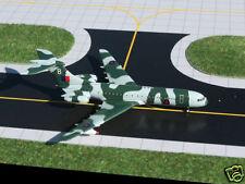 GEMINI Macs~Vickers VC-10~RAF~(Camouflage C/S)~GMRAF037