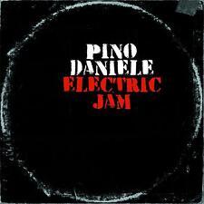 Rca Records Label Electric Jam (1a Parte)