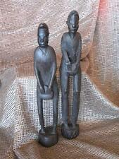 African Antique Carvings For Sale Ebay