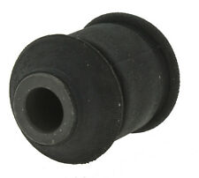 Centric Parts 602.33010 Lower Control Arm Bushing Or Kit