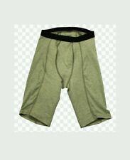 USMC Issued Protective Undergarment (PUG) Male Size 2XLarge