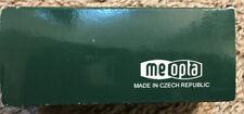 Meopta H75 30x Wide Angle Eyepiece