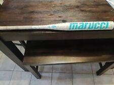 Marucci Cat FX 33 Inch -10 Fastpitch Softball Bat