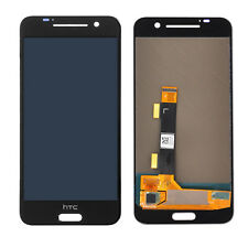 HTC One A9 Lcd Display Touch Screen Digitizer Glass Replacement Part  - Black A+