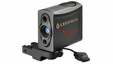 *NEW Leupold Vendetta 2 Bow Crossbow Laser Rangefinder 170323