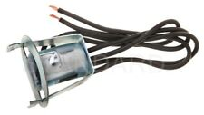 Combination Lamp Socket-Rear Handy Pack HP4580