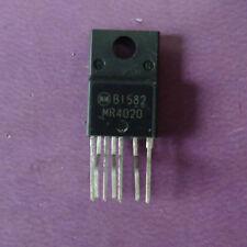 MR4020 - Circuit intégré