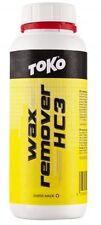 TOKO Wachsentferner Wax Remover HC3 500ml