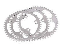 Sugino Bicycle Chainrings & BMX Sprockets