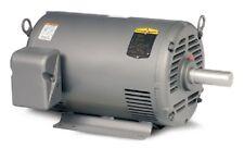 EM30003  1/4 HP, 1725 RPM NEW BALDOR ELECTRIC MOTOR OLD # M3003