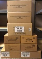 NICE LOT OF 9 SEALED CASES OF NON-SPORTS BOXES - PLEASE READ - SAVE $$$$$$