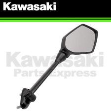 NEW 2011 - 2013 GENUINE KAWASAKI NINJA 1000 RIGHT MIRROR ASSEMBLY 56001-0232