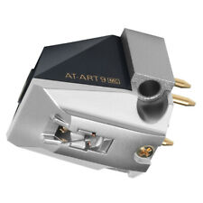 Audio Technica AT-ART9 - Moving Coil Cartridge