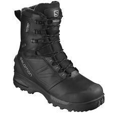 Salomon Toundra Pro CSWP Herren-Winterschuhe Schuhe Winterstiefel Boots -40 °C