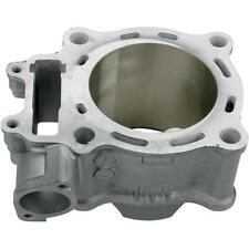 Cylinder Works - 20002 - Standard Bore Cylinder, 77.00mm