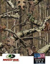 """*USA MADE MOSSY OAK BREAK-UP INFINITY CAMO Bandana 22""""BANDANNA Cotton Camouflage"""