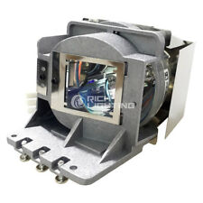 Replacement Projector Lamp with Housing for InFocus SP-LAMP-087 IN124STA IN126A